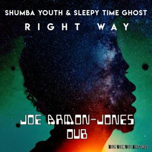 Album Right Way (Joe Armon-Jones Dub) from Joe Armon-Jones