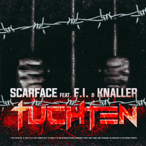 Album Tuchten (Explicit) from Scarface