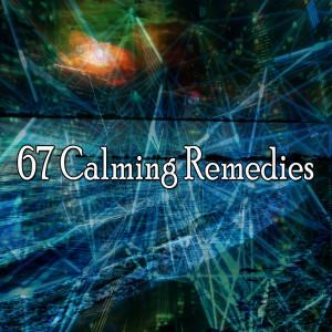 Album 67 Calming Remedies from Meditacion Música Ambiente