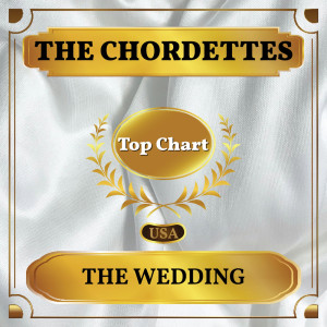 Album The Wedding from The Chordettes