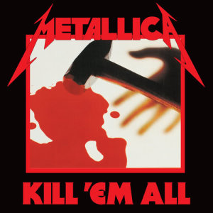 Listen to Seek & Destroy (NOT Live At The Automatt) song with lyrics from Metallica