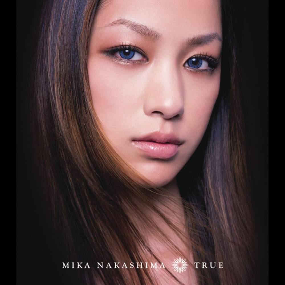 Just Trust in Our Love (Album Version) (album version) 2002 Mika Nakashima