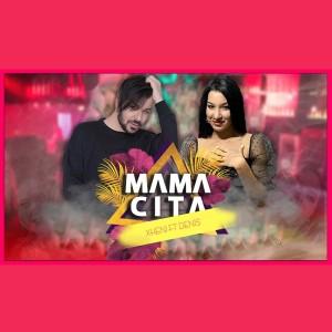 Album Mamacita from Denis