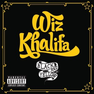 Listen to Black and Yellow (feat. Juicy J, Snoop Dogg & T-Pain) [G-Mix] (G-Mix,explicit) song with lyrics from Wiz Khalifa
