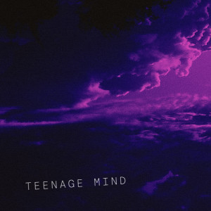 Listen to Teenage Mind song with lyrics from Tate McRae