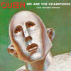 Queen Album We Are The Champions Mp3 Download