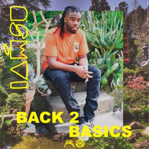 Back 2 Basics (Explicit)
