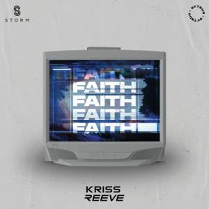 Album Faith from Kriss Reeve