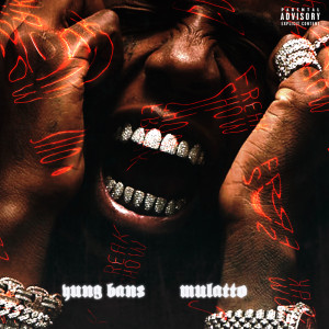 Album Freak Show from Yung Bans