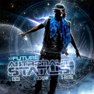 Listen to Space Cadets song with lyrics from Future