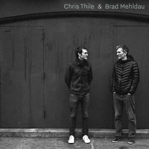Album Chris Thile & Brad Mehldau from Chris Thile