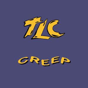 Album Creep (Remixes) from TLC