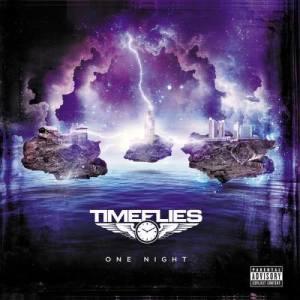 收聽Timeflies的Worth It歌詞歌曲
