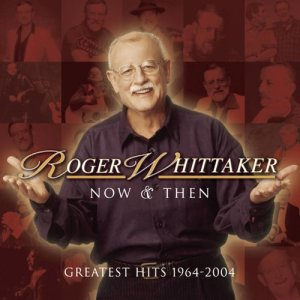 Listen to The Last Farewell song with lyrics from Roger Whittaker