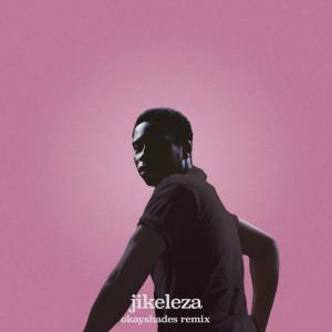 Album Jikeleza (Okayshades Remix) from Bongeziwe Mabandla