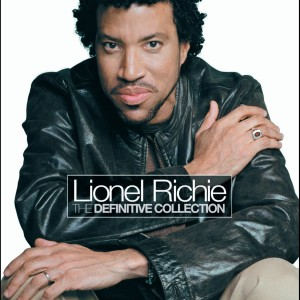 Listen to Endless Love song with lyrics from Lionel Richie