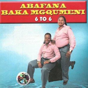 Listen to Uz'ungivikele ezitheni song with lyrics from Abafana Baka Mgqumeni