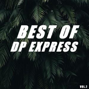 Album Best of dp express (Vol.2) from DP Express