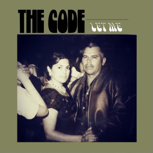 Album Let Me from The Code