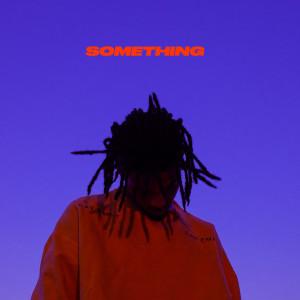 Tone Stith的專輯Something