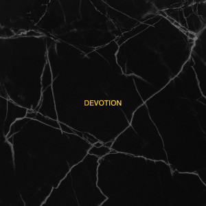 Album Devotion (feat. Cameron Hayes) from Cameron Hayes