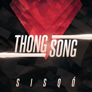 Sisqo的專輯Thong Song (Re-Recorded)