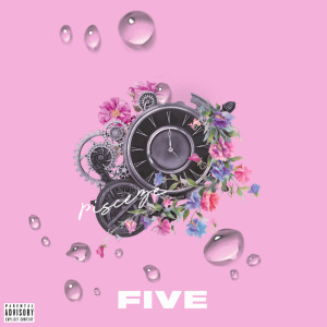 Album Five from pisceze