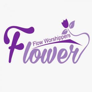 Falling In Love dari Flow Worshippers