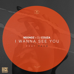 Listen to I Wanna See You (Original Mix) song with lyrics from ndondz