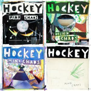 Mind Chaos 2009 Hockey