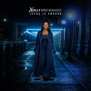 Album Ungukuphila from Xolly Mncwango