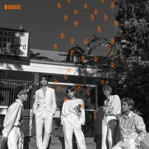 Listen to DANDELION song with lyrics from AB6IX