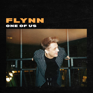 Listen to One Of Us song with lyrics from Flynn