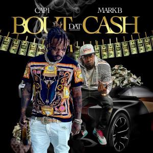 Cap 1的專輯Bout Dat Cash (Explicit)