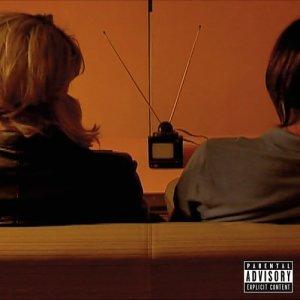 Album Jassbusters (Explicit) from Connan Mockasin