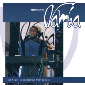 Listen to The One I Love song with lyrics from Mthunzi Namba