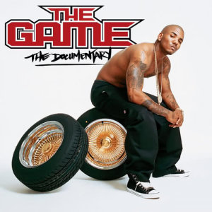 Listen to Runnin' song with lyrics from The Game