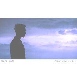 Bad Liar (Piano Version)