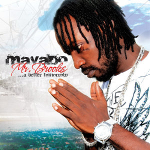 Listen to So Special song with lyrics from Mavado