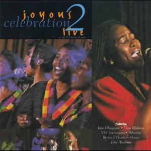 收聽Joyous Celebration的Lenjabulo (Album Version)歌詞歌曲