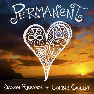 Colbie Caillat的專輯Permanent (feat. Colbie Caillat)