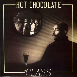 Listen to Brand New Christmas (2011 Remaster) (2011 Remastered Version) song with lyrics from Hot Chocolate