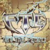 F.T.G. Album Aku Tak Peduli Mp3 Download