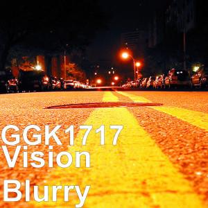 Vision Blurry (Explicit)