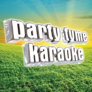 Listen to Cathy's Clown (Made Popular By Reba McEntire) [Karaoke Version] (Made Popular By Reba McEntire Karaoke Version) song with lyrics from Party Tyme Karaoke
