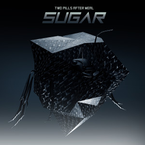 อัลบั้ม Sugar