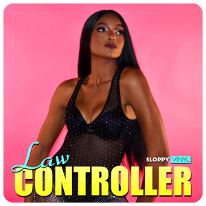 Album Controller from Law