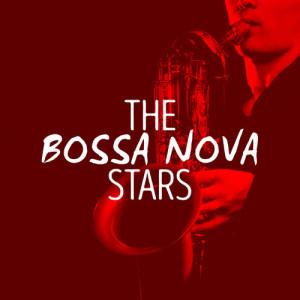 Album The Bossa Nova Stars from The Bossa Nova All Stars