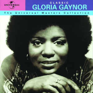 Gloria Gaynor的專輯Universal Masters Collection