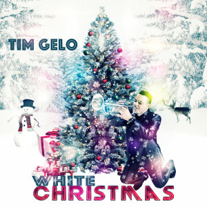 Album White Christmas from Tim Gelo